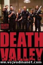 Death Valley S01E06 (2011)