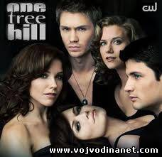 One Tree Hill S04E08 (2006)