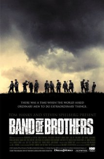 Band of Brothers S01E09 (2001)