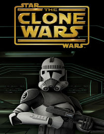 Star Wars: The Clone Wars S06E06