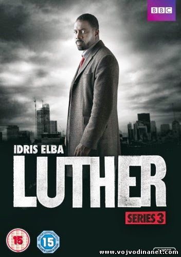 Luther S03E01 (2013)