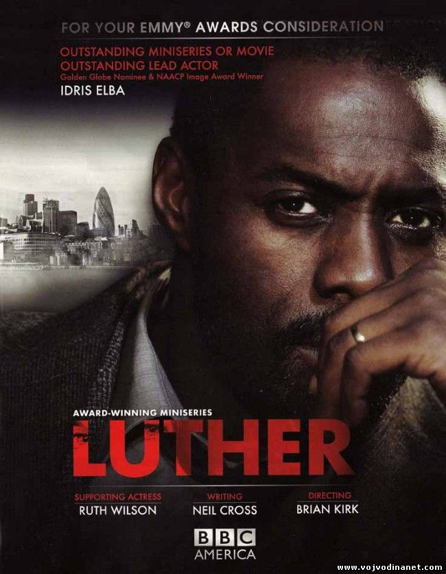 Luther S02E03 (2011)