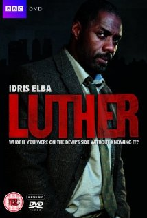 Luther S04E01 (2016)