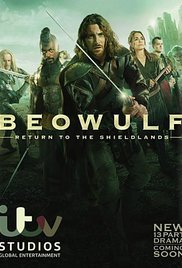 Beowulf: Return to the Shieldlands S01E06 (2016)