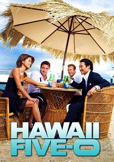 Hawaii Five-0 S06E02 (2016)