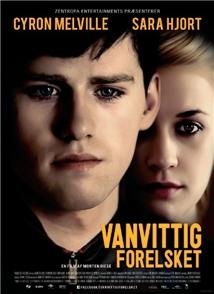 Vanvittig Forelsket AKA Love And Rage (2009)