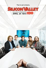Silicon Valley S03E02 (2016)