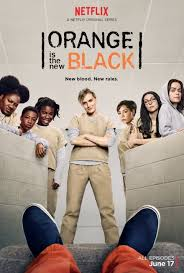 Orange Is The New Black S04E01 (2016)