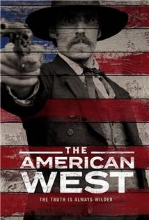 The American West S01E01 (2016)