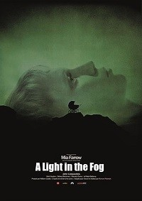A Light in the Fog (2008)