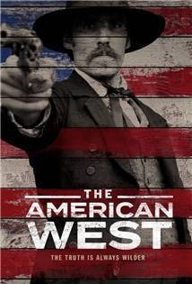The American West S01E08 (2016)