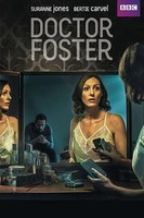 Doctor Foster S01E04 (2015)