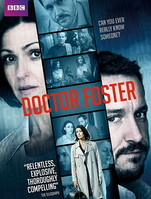 Doctor Foster S02E02 (2016)