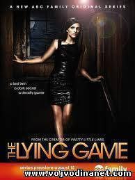 The Lying Game S01E19 (2012)