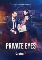 Private Eyes S01E10 (2016)