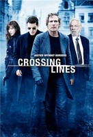 Crossing Lines S03E04 (2015 )