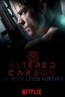 Altered Carbon S01E01 (2018)