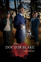 The Doctor Blake Mysteries S04E05 (2016)