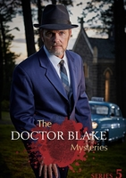 The Doctor Blake Mysteries S05E01 (2017)