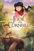 Le jour des corneilles aka The Day of the Crows (2012)