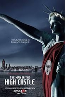 The Man in the High Castle S03E10 (2018) Kraj Sezone