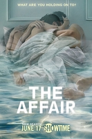 The Affair S04E08 (2014)