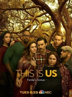This Is Us S03E07 (2018)