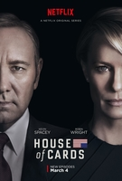 House of Cards S06E05 (2018)