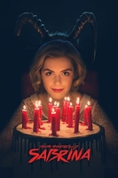 Chilling Adventures of Sabrina S01E10 (2018)