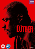 Luther S05E01 (2019)