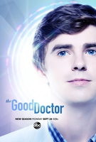 The Good Doctor S02E10 (2018)