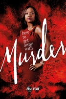 How to Get Away with Murder S05E15 (2019) - Kraj sezone