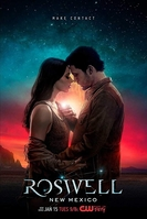 Roswell, New Mexico S01E07 (2019)