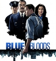 Blue Bloods S05E21 (2012)