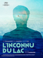 L'inconnu du lac aka Stranger by the Lake (2013)