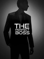 The Perfect Boss (2013)