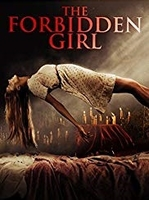 The Forbidden Girl (2013)