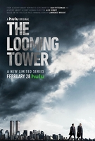 The Looming Tower S01E08 (2018)