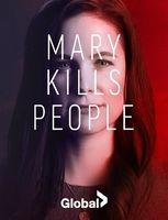 Mary Kills People S03E04 (2019)