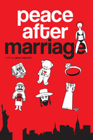 Peace After Marriage (2013)