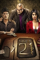 Table No.21 (2013)