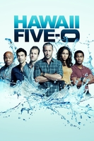 Hawaii Five-0 S10E12 (2019)