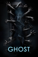 Ghost (2019)