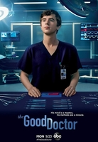 The Good Doctor S03E14 (2019)