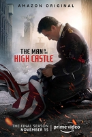 The Man in the High Castle S04E10 (2019) - Kraj serije.