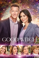 Good Witch S06E03 (2020)