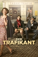 Der Trafikant Aka The Tobacconist (2018)