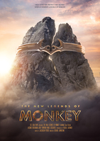 The New Legends of Monkey S02E07 (2020)