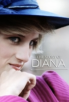 The Story of Diana 2: Broken Heart (2017)