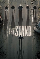 The Stand S01E01 (2020)